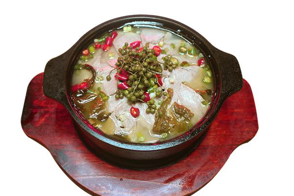 啵啵藤椒牛肉.png