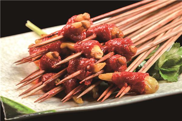 山椒牛肉.jpg