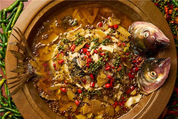 酸菜石锅鱼1.jpg